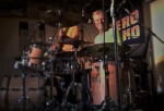 Hannes on Drums-special.jpg